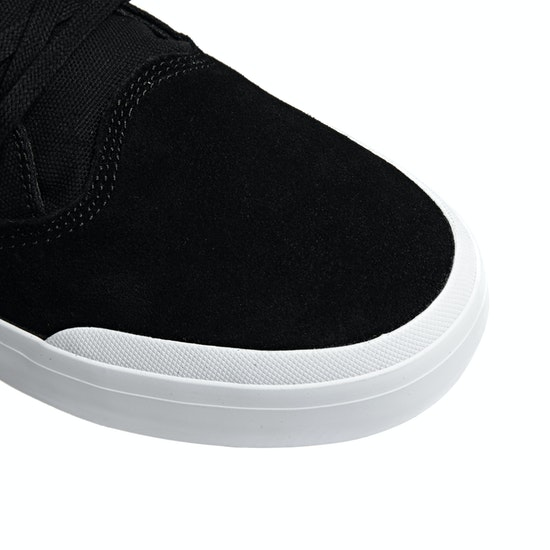 Quiksilver Mens Verant Mid Shoes