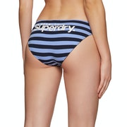 Superdry Super Standard Triple Pack Brief