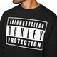 Oakley Tnp Advisory Fleece Trui