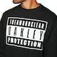 Oakley Tnp Advisory Fleece Sweater