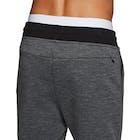 Hurley Phantom Paradise Jogging Pants