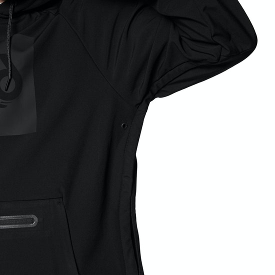 686 Waterproof Snow Jacket