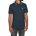 Levi's Breaker Logo Polo Shirt