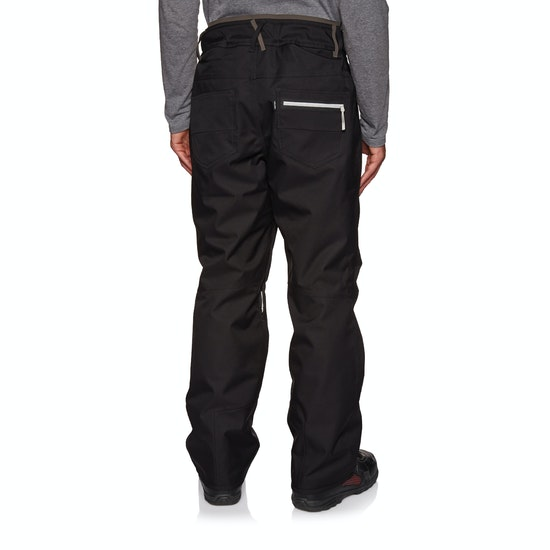 Holden Standard Snow Pant