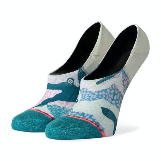 Stance Frankly Ladies Socks