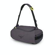 Osprey Trillium 45 Duffle Bag