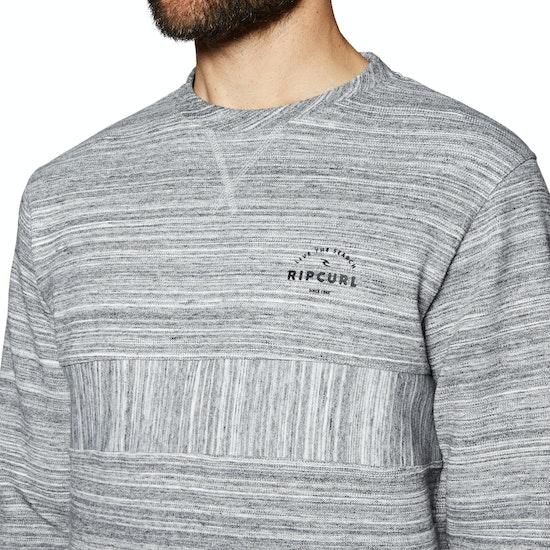 Rip Curl Captain Crew Sweater