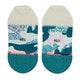 Stance Frankly Womens Socks