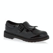 Dr Martens Torey Kids Shoes