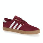 Adidas Seeley Trainers