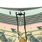 Hurley Phantom Back Bay 18in Boardshorts