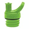 Mizu Sports Cap for M and V Series Water Bottle - Green