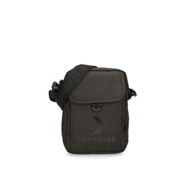 Converse Cross Body 2 Camera Bag - Black