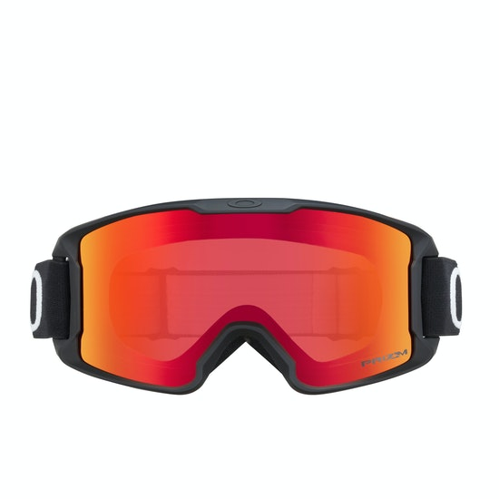 Oakley Line Miner Youth Kids スノー用ゴーグル