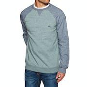 Quiksilver Everyday Crew Mens Sweater