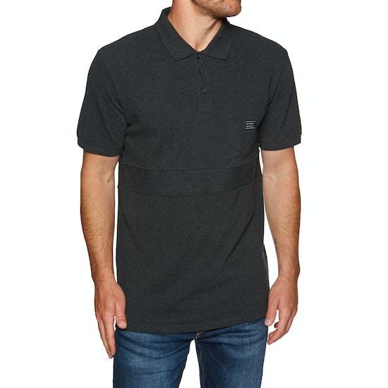 Rip Curl Captain Polo Shirt