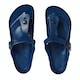 Birkenstock Gizeh EVA Womens Sandals
