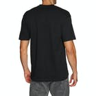 Santa Cruz Classic Hand Short Sleeve T-Shirt