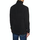 Protest Perfecty 1/4 Zip Top Fleece