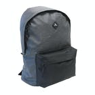 Rip Curl Dome Midnight Backpack