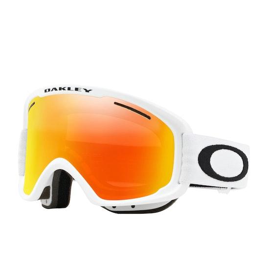 Oakley O Frame 2.0 Xm Snow Goggles