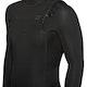 Billabong Furnace Absolute 5/4mm Chest Zip Wetsuit