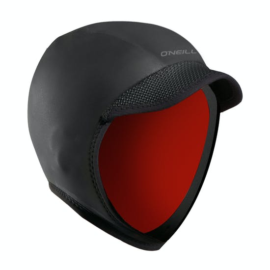 O'Neill Squid Lid 3mm Wetsuit Hood