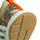 Adidas Originals Swift Run Barrier Shoes