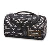 Dakine Revival Kit MD Wash Bag - Silverton Onyx