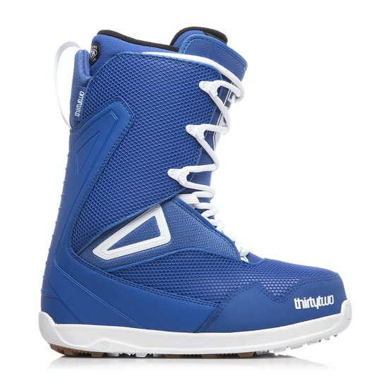 Boots de snowboard Thirty Two TM-2 Stevens