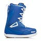 Thirty Two TM-2 Stevens Snowboard Boots