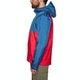 Patagonia Torrentshell Waterproof Jacket