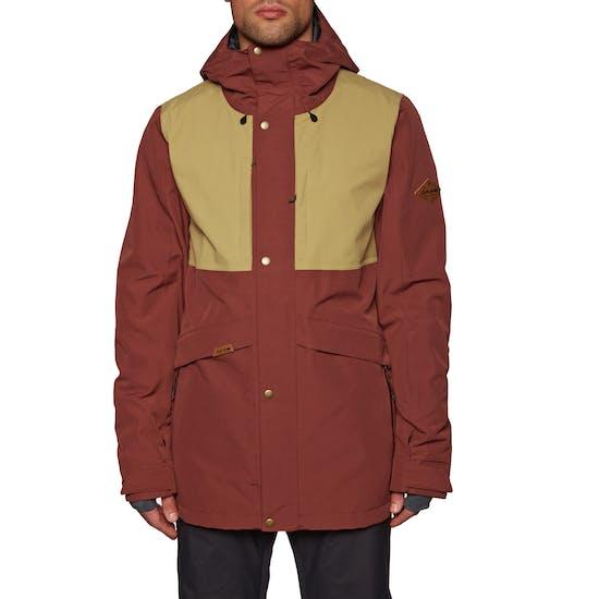 Dakine Wyeast スノボード用ジャケット