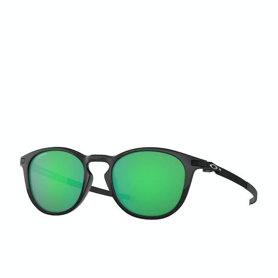 Gafas de sol Oakley Pitchman R