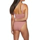 The Hidden Way Penny Womens Swimsuit
