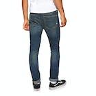 Element E01 Jeans