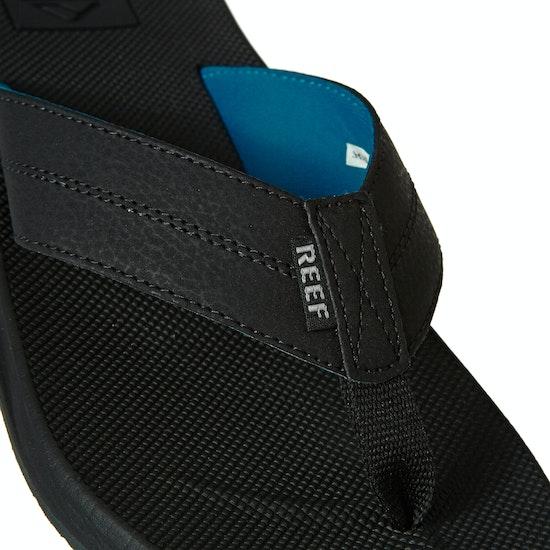Reef Element TQT Sandals