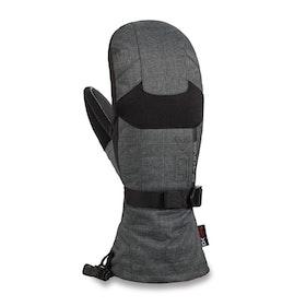 Gants de ski Dakine Scout - Carbon