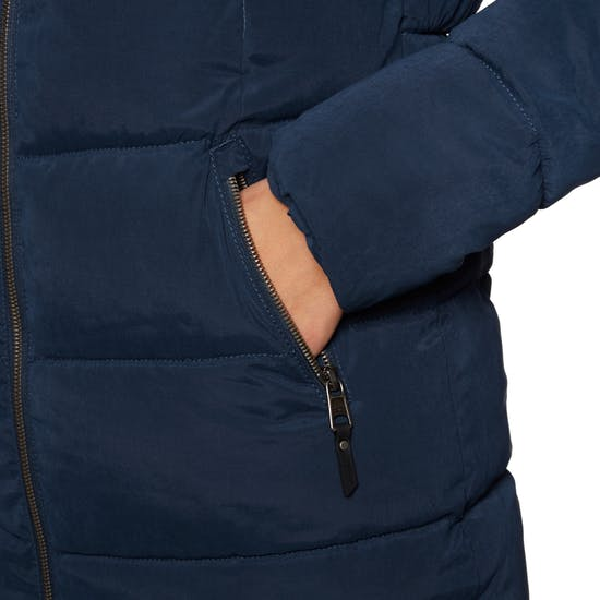 O'Neill Control Ladies Jacket
