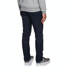 DC Worker Straight Mens Chino Pant