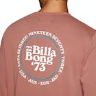 Billabong Cruiser Sweater