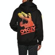 Oakley Tnp Dino Pullover Hoody