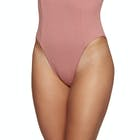 The Hidden Way Penny Ladies Swimsuit