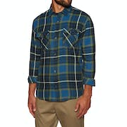 SWELL Imperial Shirt