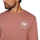 Billabong Cruiser Sweater