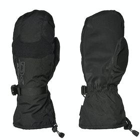 Gants de ski Dakine Scout - Black