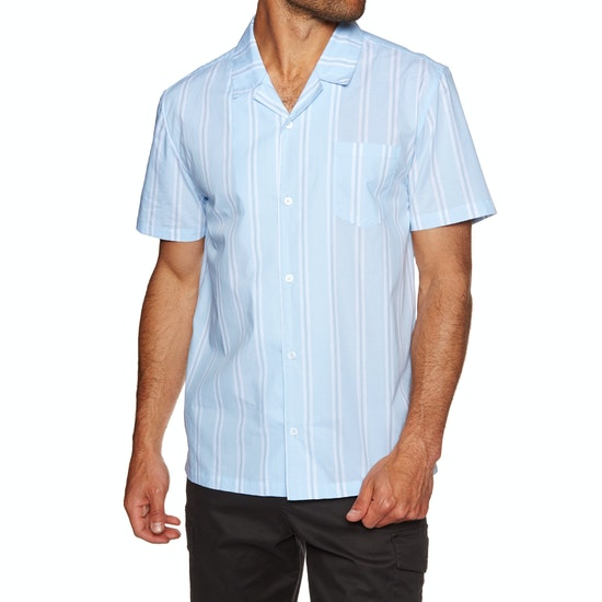 SWELL Bender Mens Short Sleeve Shirt