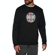 Independent Truck Co. Sweater