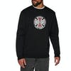 Sudadera Independent Truck Co. - Black