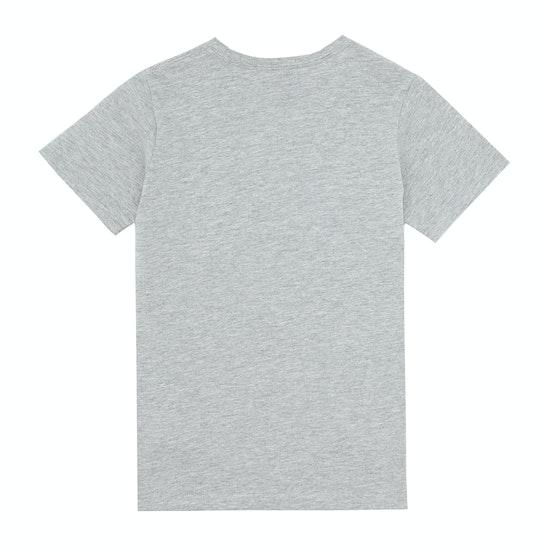 Billabong Labrea Boys Short Sleeve T-Shirt